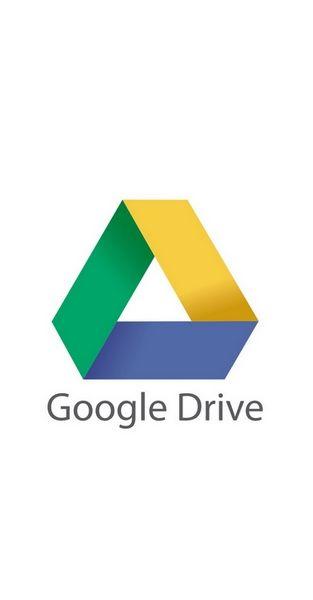 Google drive ou onedrive da microsoft qual o melhor app pra google drive ou onedrive da microsoft qual o melhor app pra guardar arquivos na nuvem stopboris Images