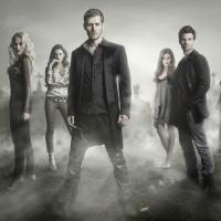 Top 5: conheça as melhores séries Spin-Off da TV