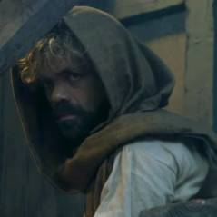 """Série """"Game of Thrones"""": 5ª temporada tem cenas inéditas liberadas em vídeo pela HBO!"""