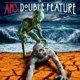 """Já a 2ª parte de """"American Horror Story: Double Feature"""", intitulada """"Death Valley"""", abordará um grupo de estudantes universitários que partem em uma viagem para acampar e acabam sendo sugados por uma terrível e mortal conspiração que é planejada há décadas"""