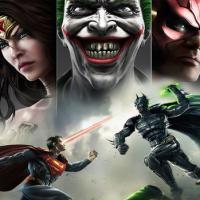 """Jogo Rápido: Expansões de """"XCOM"""", """"Sim City"""" e versão completa de """"Injustice"""""""
