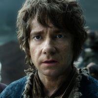 """Filme """"O Hobbit"""" não perde a majestade e continua como o líder de bilheteria nos EUA"""