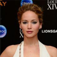 Jennifer Lawrence é eleita a atriz mais lucrativa de Hollywood este ano!