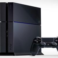 Pré-venda do PS4 começa no Brasil com alterações polêmicas nos termos de uso do console