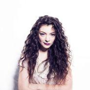 Lorde revela planos para seu próximo CD e promete vir com tudo em 2015!