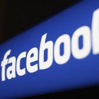 Facebook pode ganhar recurso de reconhecimento de voz com a nova empresa de Mark Zuckerberg