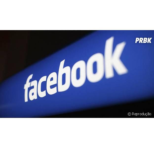 Facbook compra empresa de reconhecimento de voz