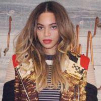 Beyoncé e Jay-Z são criticados por defensores dos animais! Entenda a confusão
