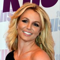 "Britney Spears divulga tracklist de ""Britney Jean"" e tem música escrita por Katy Perry"