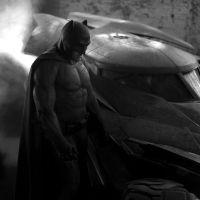 """Filmes """"Batman V Superman"""" e """"Quarteto Fantástico"""" podem ganhar trailers em fevereiro"""