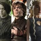 """Em """"Game of Thrones"""": 5ª temporada tem data de estreia definida pela HBO!"""