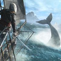 """Adiado: Fox divulga nova data de estreia do filme de """"Assassin's Creed"""""""