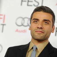 """De """"X-Men"""": Oscar Isaac revela detalhes sobre o vilão Apocalipse"""