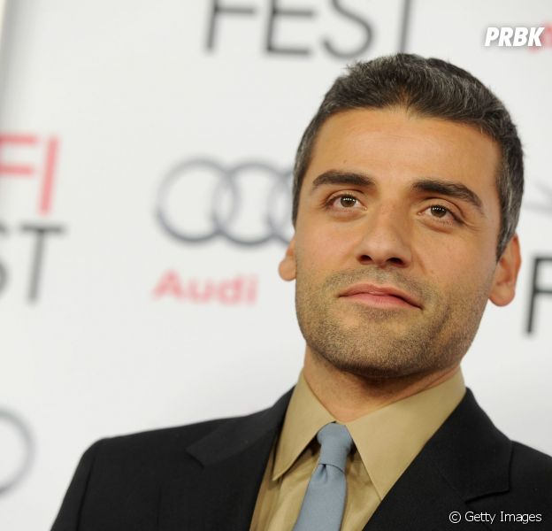 """Oscar Isaac fala mais sobre o vilão Apocalipse em """"X-Men: Apocalipse"""""""