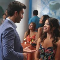 "Em ""Jane The Virgin"": na 1ª temporada, produtores falam sobre a virgindade da personagem"