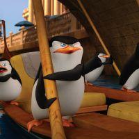 "Cinebreak: ""Os Pinguins de Madagascar"" chega para arrasar nos cinemas brasileiros"
