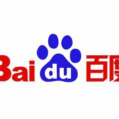 """Já ouviu falar do Baidu, o """"Google Chinês""""?"""
