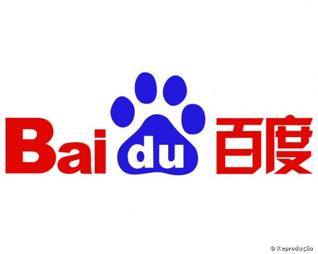 Baidu é o Google chinês
