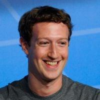 Por que o feed de notícias do Facebook mostra tanto post repetido? Mark Zuckerberg explica isso!