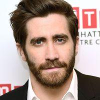 """De """"Esquadrão Suicida"""": Jake Gyllenhaal pode se juntar a Cara Delevingne e Jared Leto no elenco"""