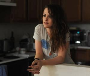 """Kristen Stewart em """"Para Sempre Alice"""""""