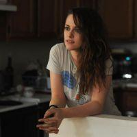 """Kristen Stewart e Julianne Moore arrasam em novos clipes de """"Para Sempre Alice"""""""