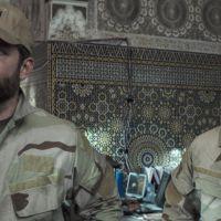 """Com Bradley Cooper no elenco, drama """"Sniper Americano"""" lidera bilheteria dos EUA"""