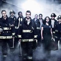 """Bomba em """"Chicago Fire"""": personagem importante irá deixar a série!"""