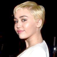 Miley Cyrus revela seu maior arrependimento e a culpa é toda do Justin Bieber!