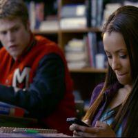 Tinder: Aprenda 7 maneiras infalíveis de puxar assunto com o boy no app!