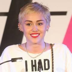 """Miley Cyrus desabafa sobre polêmicas e afirma: """"Sou exatamente como você vê na televisão"""""""
