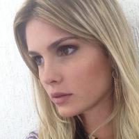 Bárbara Evans, solteira e afastada da mãe, fala sobre nova fase da vida e Monique Evans desabafa no Twitter