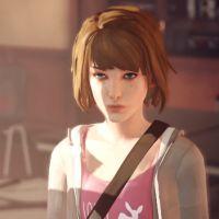 """Jogo """"Life is Strange"""": vídeo mostra os primeiros 20 minutos de gameplay"""