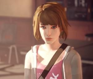 """Gameplay de 20 minutos mostra como começa a aventura em """"Life Is Strange"""""""