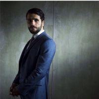 """Novela """"Babilônia"""": Bruno Gagliasso fala de preparação para viver novo vilão na Globo"""