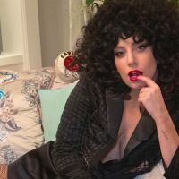 Lady Gaga tem apresentação confirmada no Grammy Awards 2015, ao lado de Tony Bennett
