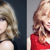 """Madonna diz que Taylor Swift é sua Princesinha do Pop favorita: """"Escreve músicas pop cativantes!"""""""