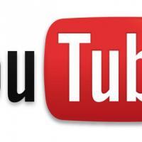 Repaginado: YouTube ganha biblioteca de música e atualiza sistema de comentários