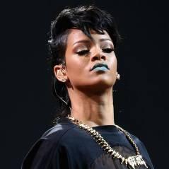 """Tá no ar! Rihanna sombria e sedutora em clipe de """"What Now"""""""