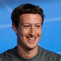 Facebook aumenta lucro devido ao alto acesso em smartphones e tablets
