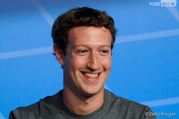 Facebook aumenta lucro devido a smartphones e tablets