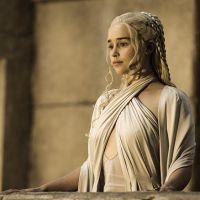 """Série """"Game Of Thrones"""": HBO mostra 5ª temporada em várias novas imagens"""