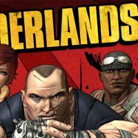 """Jogo """"Borderlands"""": Multiplayer online está de volta à ativa no PS3"""