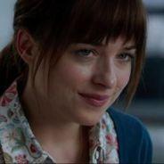 """De """"50 Tons de Cinza"""": Christian Grey e Anastasia Steele se conhecem em nova cena divulgada"""