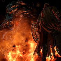 """Trailer de """"Dark Souls II: Scholar Of the First Sin"""" mostra o conteúdo da edição para PS4 e Xbox One"""