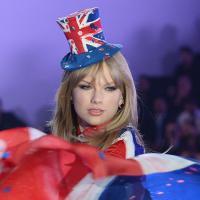 """Taylor Swift é capa da revista New York: """"Eu sou uma compositora. Tudo me afeta"""""""