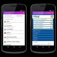 Facebook leva internet para Índia através de aplicativo móvel!