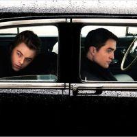 """Com Robert Pattinson, primeiro trailer do drama """"Life"""" já está disponível!"""