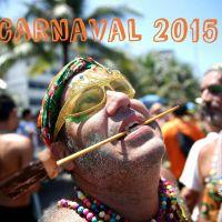 Carnaval 2015: Conheça os melhores aplicativos para curtir o feriado