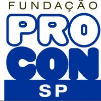 Procon-SP alerta: sites de compras no Brasil que você deve evitar